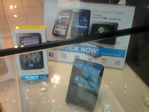 gadget enthusiast, android phone, latest gadget, gadget lover
