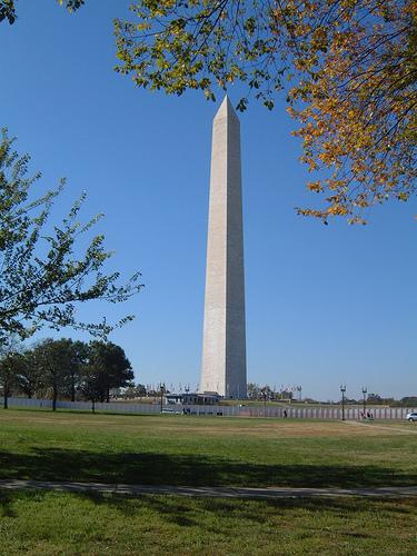 Washington, DC - Free, free travel, travel to Washington, cheap travel, budget travel