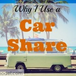 Modo Car Coop, car share, car, transportation