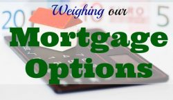 house, settled in, choose the location, home, mortgage options, Getting a tenant, landlord, landlord responsibilities, renting