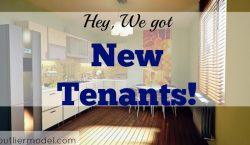 sunny apartment,new tenants, renting, rental condo, rent property