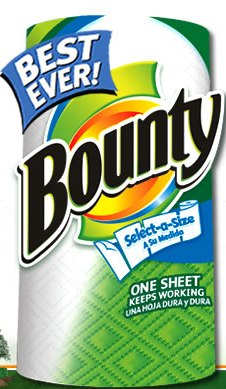 Bounty-SelectAsize