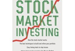 neatest-little-guide-stock-market-investing-250x170