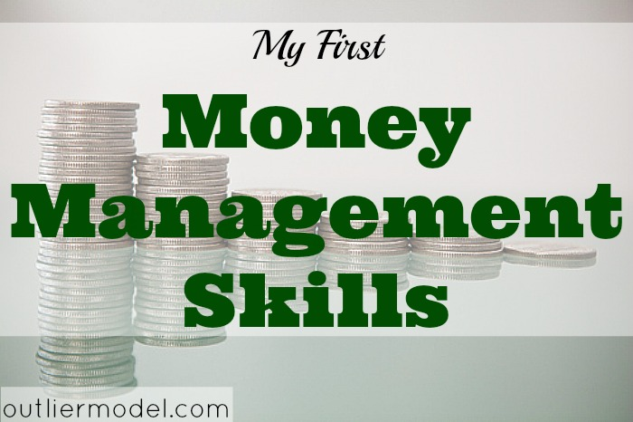 the start of a money management How to start managing your money but too many people make it all the way to adulthood without ever learning basic money management managing your finances.