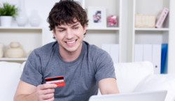 Credit Cards Get Out Of Control, credit card debt