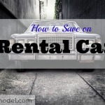 groupon, save on rental cars, save on car rentals, car rental, cheap discount, car discount, car rental promo