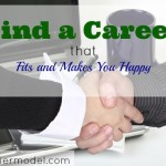 career tips, career advice, career move
