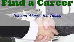 career tips, career advice, career move