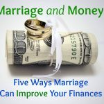 marriagemoney