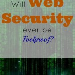 web threat, web security, identity theft