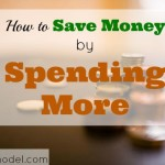 saving money, purchasing tips, saving money tips