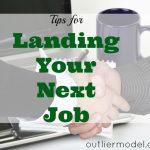 job tips, career tips, job advice