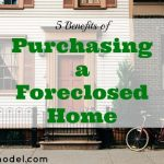 purchasing a foreclosed home, homebuying tips, save money when buying a home