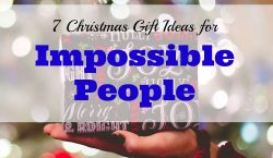 christmas gift ideas, gifting ideas, holiday gift ideas