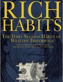 Rich Habits