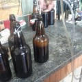 Save money: Brew Beer! (Part 1)