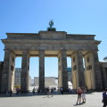 Seeing Berlin, Germany – Free!