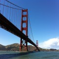 Frugal travel tips on the West Coast
