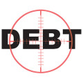Using Debt Calculators To Accelerate Your Debt Repayment