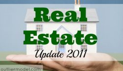 Real estate update, real estate, rental property, condo, renting out a property, property investment