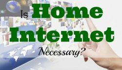 home internet, internet services, internet provider