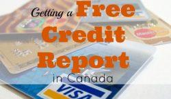 free credit report, credit score, credit card
