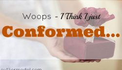 conformed. gift-giving, wedding registry