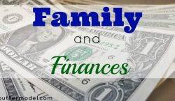 Estimating income, expenses, emergency expenses, bills, budgeting, budgeting income, make a budget that works, budgeting 101, Family and finances, dealing with the family, Making money, extra income, quick cash, side job