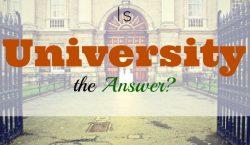 Studentdebt_volunteerism, innovative crowdfund, university education , graduation, college, university