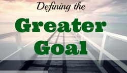 Find a Job You Love, career, opportunities,the greater goal, financial independence