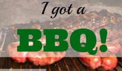BBQ, barbecue grill, barbecue, grilled food, grilled meat