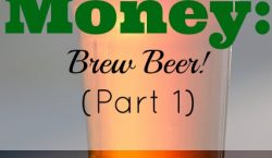 brew beer, brew your own beer, beer in a glass, beer, alcoholic drinks, alcoholic beverage