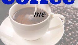 coffee, coffee at work, perks of coffee, coffee lover, coffee addict