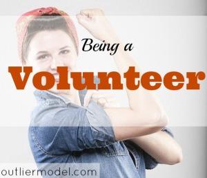 volunteer, charity work, volunteer work