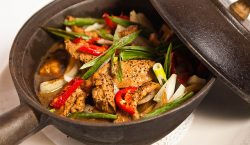 weekly meals, food budget, price of food