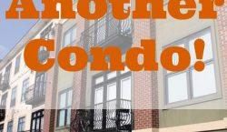 condo buying market, buying a condo, condo properties