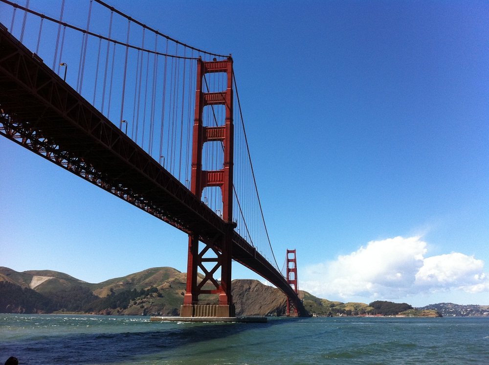 Frugal travel tips, travel tips, cheap travel, West Coast, traveling