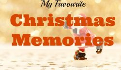 Christmas memories, turkey, turkey for Christmas, holidays, holidays with the family