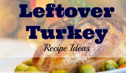 turkey, Leftover turkey recipes, leftover turkey, leftover turkey ideas
