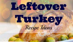 turkey, Leftover turkey recipes, leftover turkey, leftover turkey ideas