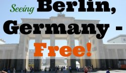 Pergamon Museum, Seeing Berlin, trip to Germany, trip to Berlin