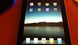 Apple iPad Giveaway, online contest, giveaway, Apple iPad