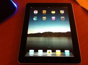 Apple iPad Giveaway, online contest, giveaway, Apple iPad