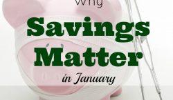 injured piggy bank, savings matter, saving money, save money, saving for the New Year
