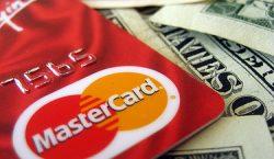 APR on credit cards, credit cards, APR, balance transfer