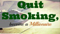 Quit Smoking, cigarettes, no smoking,