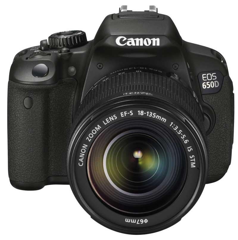 Canon-Rebel-Ti4i-EOS-650D1