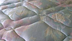 pocket coil Simmons mattress, mattress, personal finance blog, personal finance article, financial article, financial read, finance blog post
