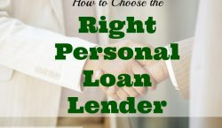 personal loan lender, lending, personal loan, lender