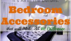 Bedroom and window, Bedroom Accessories , bedroom decoration, bedroom, bedroom improvement, home improvement